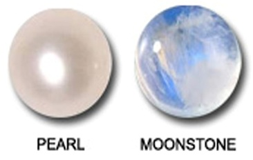 moonstone color meanings - photo #43